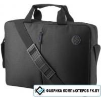 Сумка для ноутбука HP Focus Topload [T9B50AA]