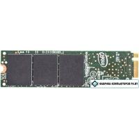 SSD Intel 540s Series 256GB [SSDSCKKW256H6X1]