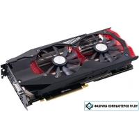 Видеокарта Inno3D Geforce 1080 Gaming OC 8GB GDDR5X [N1080-1SDN-P6DNX]