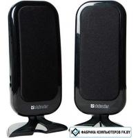 Акустика Defender SPK-330 USB