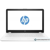 Ноутбук HP 15-bw030ur [2BT51EA]