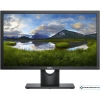 Монитор Dell E2218HN