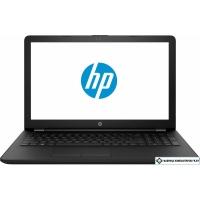 Ноутбук HP 15-bw055ur [2BT73EA]