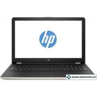 Ноутбук HP 15-bw053ur [2BT71EA]