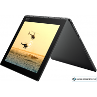 Планшет Lenovo Yoga Book YB1-X90F 64GB (черный) [ZA0V0062RU]