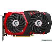 Видеокарта MSI GeForce GTX 1050 Gaming 2GB GDDR5