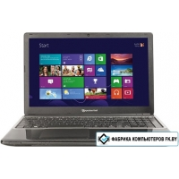 Ноутбук Packard Bell EasyNote TE69AP-C9DV [NX.C4DEU.003]