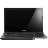 Ноутбук Lenovo B570e (59351379)