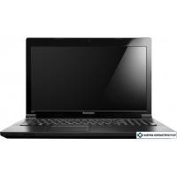 Ноутбук Lenovo B580 (59350760)