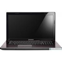 Ноутбук Lenovo G780 (59350017)