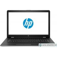 Ноутбук HP 17-ak015ur [1ZJ18EA]