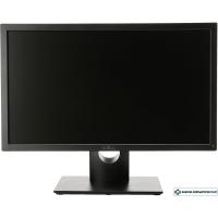 Монитор Dell E2216HV