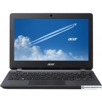 Ноутбук Acer TravelMate B117-M-C703 [NX.VCHER.018]