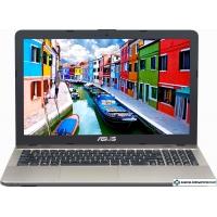 Ноутбук ASUS X541NA-DM379