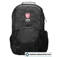 Рюкзак MSI GE Gaming 15-17