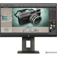 Монитор HP Z23n [M2J79A4]