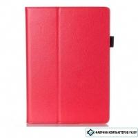 Чехол для планшета Lenovo TAB2 A10-70 [5948619919], красный