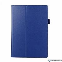 Чехол для планшета  Lenovo TAB2 A10-70 [5948619919], синий