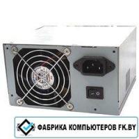 Блок питания D-Computer ATX-500W