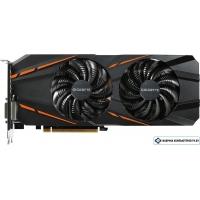 Видеокарта Gigabyte GeForce GTX 1060 D5 3GB GDDR5 [GV-N1060D5-3GD]