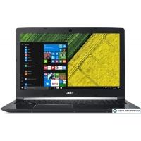 Ноутбук Acer Aspire 7 A717-71G-568Z [NX.GPGEP.002]