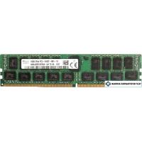 Оперативная память Hynix 16GB DDR4 PC4-19200 HMA42GR7AFR4N-UH