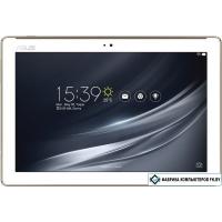 Планшет ASUS ZenPad 10 Z301ML-1B014A 16GB LTE (белый)