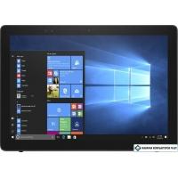 Планшет Dell Latitude 5285 256GB LTE (с клавиатурой) [5285-7932]