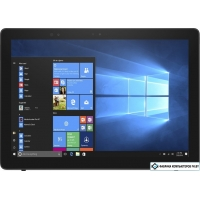 Планшет Dell Latitude 5285 512GB (с клавиатурой) [5285-7949]