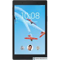 Планшет Lenovo Tab 4 8 TB-8504X 16GB LTE (черный) [ZA2D0036RU]