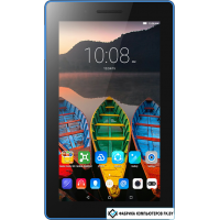 Планшет Lenovo Tab 3 Essential TB3-710I 8GB 3G ZA0S0061RU