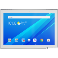 Планшет Lenovo Tab 4 10 TB-X304L 16GB LTE (белый) [ZA2K0060UA]