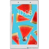 Планшет Lenovo Tab 4 8 TB-8504X 16GB LTE (белый) [ZA2D0017UA]