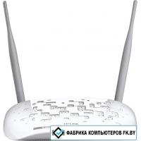 Беспроводной DSL-маршрутизатор TP-Link TD-W9970B