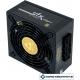 Блок питания Chieftec Smart 500W (SFX-500GD-C)
