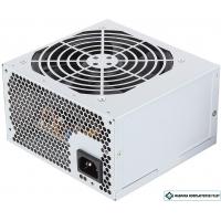 Блок питания FSP Q-Dion QD350 80+