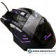 Игровая мышь D-computer MG-100 (черный)