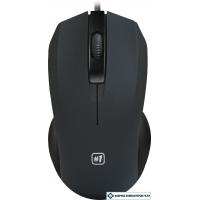 Мышь Defender #1 MM-310 (черный)