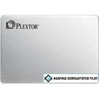 SSD Plextor S3C 128GB [PX-128S3C]