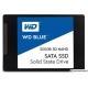 SSD WD Blue 3D NAND 250GB [WDS250G2B0A]