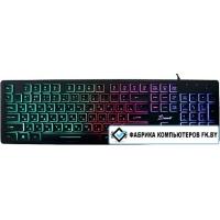 Клавиатура Dowell KB-M103