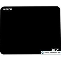 Коврик для мыши A4Tech X7-500MP