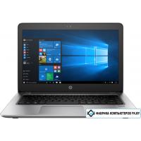 Ноутбук HP ProBook 440 G4 [Z3A12ES]