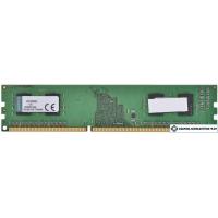 Оперативная память Ramaxel 4GB DDR3 PC3-12800 (RMR5030ME68F9F)