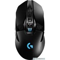 Игровая мышь Logitech G903 Lightspeed [910-005084]