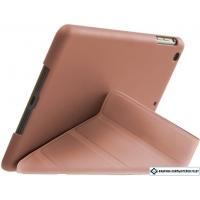 Чехол для планшета Canyon CNS-C24IPM2BE для iPad mini