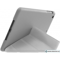 Чехол для планшета Canyon CNS-C24IPM2LG для iPad mini