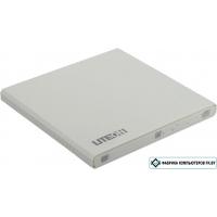 Оптический накопитель Lite-On eBAU108 (белый)