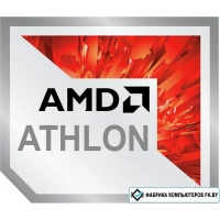 Процессор AMD Athlon X4 950 (BOX)