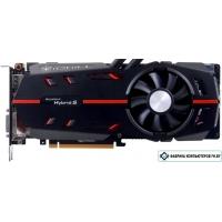 Видеокарта Inno3D GeForce GTX 1070 Black iChill 8GB GDDR5 [C107B-1SDN-P5DNX]